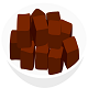 chocolate_02.png