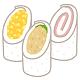 sandwich_04.png